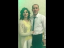 Видео отзыв с помолвки в Венеции 18 апреля 2017 года