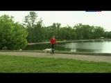 Т/С Лорд Пёс - полицейский 4 серия 2012г