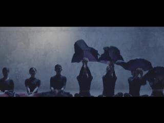 Far East Movement feat.Tiffany & King Chain - Don't Speak