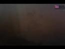 Светлой памяти Воинов Донбасса новый видеоклип группы День Триффидов Гранит