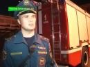 Учения ночью в метро. Новости Татарстана 30.07.14 (ТНВ) 18-30