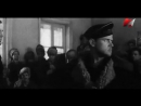 Красная площадь 1970 г - Русский Трейлер