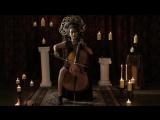 The Rains of Castamere - Tina Guo Игра Престолов Рейне из Кастамере