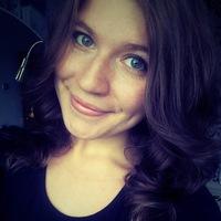 Юлия Базилева
