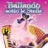 Liscio Mania - La Paloma (Tango)