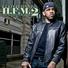 Eminem - Celebrity (feat. Lloyd Banks & Akon)