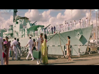 Tere Sang Yaara (Rustom) HD.mp4