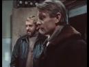 Антарктическая повесть (1979), серия 2