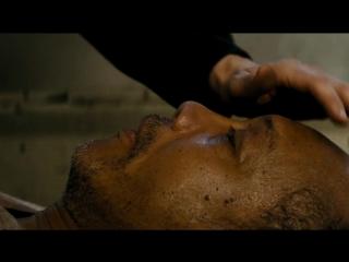 Fear The Walking Dead Season 2 Ending. Бойтесь Ходячих Мертвецов, конец второго сезона.