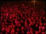 Oasis - Dont Look Back In Anger Live - HD High Quality