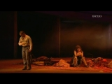 Жорж Бизе - опера Кармен _Georges Bizet - Carmen (Парижская Опера Комик - 20