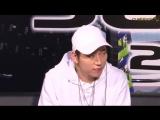RUSBLOCK 160821 Zico Summer Sonic Interview рус.саб