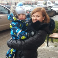Татьяна Матвиенко