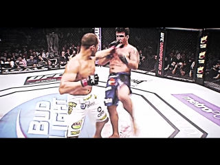 Junior Dos Santos vs. Frank Mir | Kazibekov