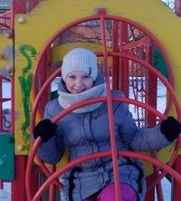 Наталья Ганюшева