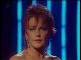 Frida(ABBA) - I Know Theres Something Going On(1982)