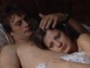 Бандитский Петербург 1 Сезон- Барон HD 1 - 5 серия (2000)
