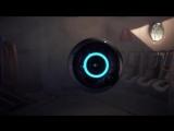 Новый трейлер игры Robinson: The Journey от Crytek
