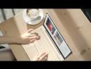 В наличии ноутбуки Xiaomi Air