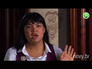 Шер: Один раз пила Кристал, но это пила случайно в Монако, тогда я и переспала без презерватива... отработала бокал Кристала