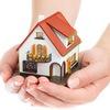 Васту - здоровье и мир Вашему дому 🏡