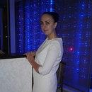 Екатерина Быкова фото #3