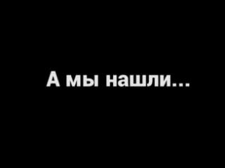 Как обкакался ведущий дебатов, и канал Россия-1