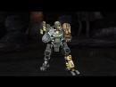 Прохождение игры живая сталь 2 голова Майдаса - YouTube 720p