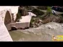 Duden Водопады Анталья, Аспендос театр