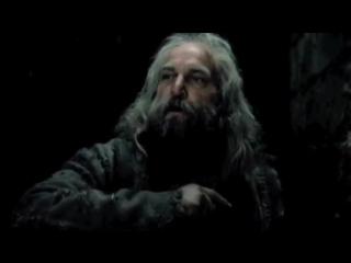 Аббат Фариа ( отрывок из фильма граф Монте Кристо)- Какой смысл прийти в мир дураком и уйти из него дураком постаревшим.