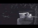 In Aeternam Vale feat Anneq - Je Ai Dissous (Page R Version)