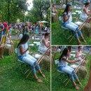 Анастасия Серединина фото #40