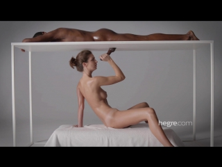 lingam erotic massage homoseksuell glory hole porn