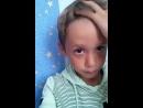 Вова Бузынчик - Live