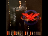 B.G. The Prince of Rap - The Power Of Rhythm (Power 2 Radio Edit) 1992 (HD 1080p