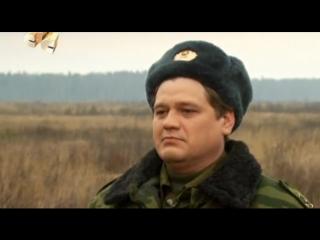 Кремлёвские курсанты капитан давыдов получает звание майор