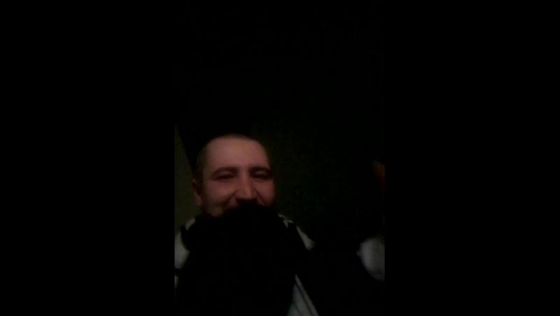 2Likiy Записал новый Трек!!2017