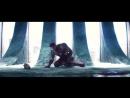 Он убил мою мать - ( Тони Старк - Железный Человек ) - Самый лучший клип по фильму Первый Мститель: Противостояние