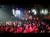 Chronic Talamasca Hard Club (Samaveda)