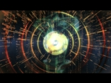 БИО (экс Биоконструктор) - Роботы (Промо видео)