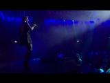 Оксана Ковалевская KRASKI - Корстон 02.06.2017 #5