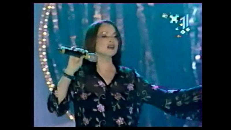 Рекорды Большой стирки. Киев, 20.11.2003