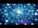 Ke-ji feat. Nanahira - Ange du Blanc Pur [ABSOLUTION]