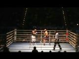 Roy Jones Jr vs Rodney Moore 13082016