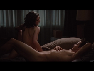 Энн Хэтэуэй Голая - Anne Hathaway Nude - Love and Other Drugs (2010) HD