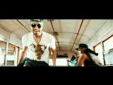 Премьера. Enrique Iglesias feat. Descemer Bueno, Zion & Lennox - Subeme La Radio [ft]