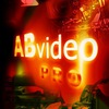 Abvideo Pro
