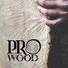 PROwood - ECO & Loft