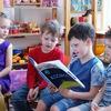 Детская дискуссия в Гатчине