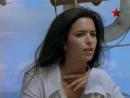 Полинезийские приключения Легенды южных морей — Tales of the South Seas 1998. 20 серия
